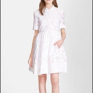 Kate spade tobin dress US2 with pockets